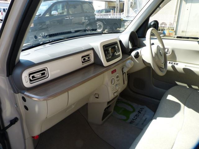 S レーダーブレーキ スマートキー シートヒーター ディスチャージ CD(12枚目)