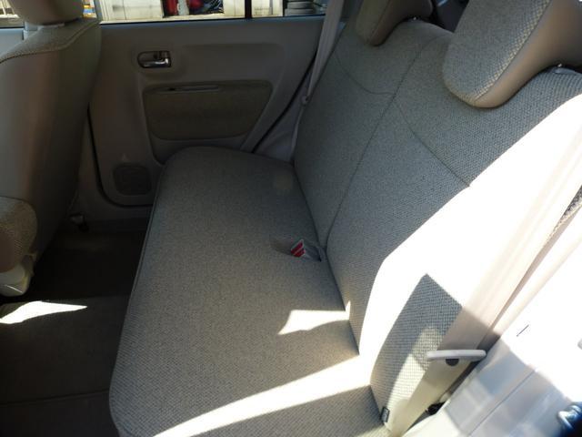 S レーダーブレーキ スマートキー シートヒーター ディスチャージ CD(14枚目)