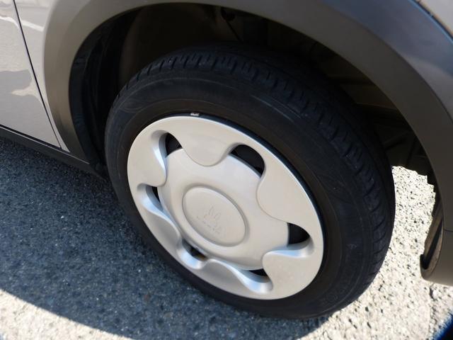 S レーダーブレーキ スマートキー シートヒーター ディスチャージ CD(18枚目)