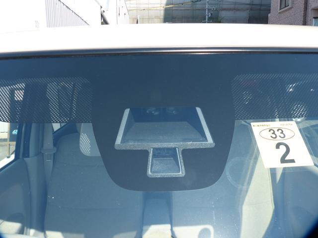 S レーダーブレーキ スマートキー シートヒーター ディスチャージ CD(20枚目)