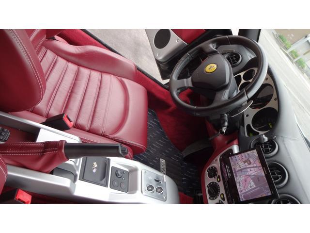 「フェラーリ」「フェラーリ 360」「クーペ」「愛知県」の中古車19