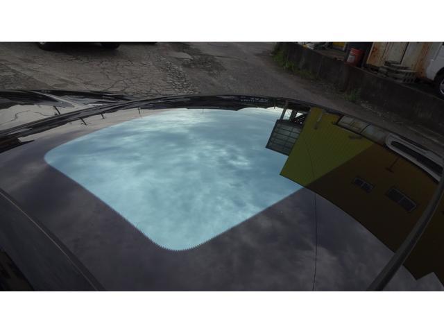 「メルセデスベンツ」「SLクラス」「オープンカー」「愛知県」の中古車17