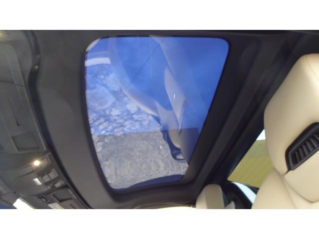 「メルセデスベンツ」「SLクラス」「オープンカー」「愛知県」の中古車33
