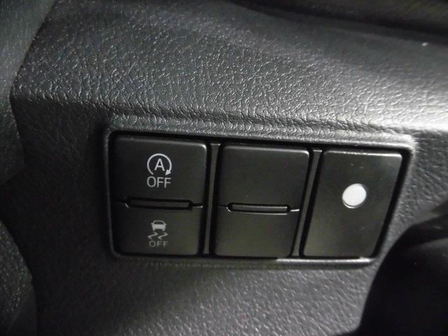 G フルセグ メモリーナビ DVD再生 ミュージックプレイヤー接続可 バックカメラ 衝突被害軽減システム ETC ドラレコ 両側電動スライド 乗車定員7人 3列シート アイドリングストップ(16枚目)