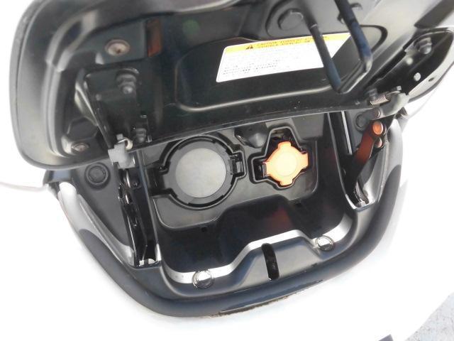X80thスペシャルカラーリミテッド【LEDヘッドライト】(20枚目)