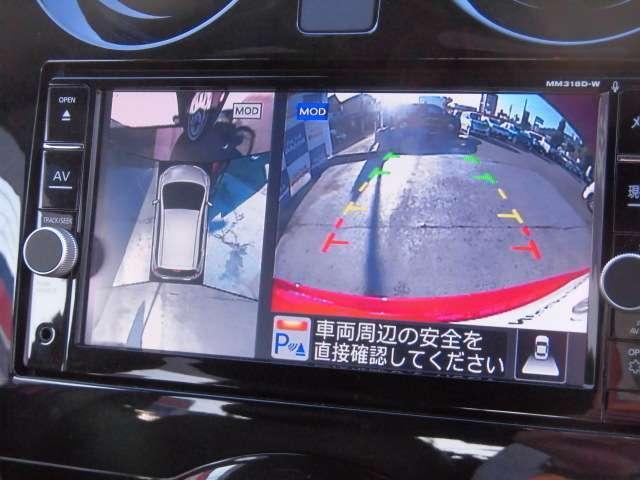 「日産」「ノート」「コンパクトカー」「愛知県」の中古車8