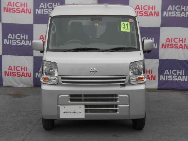 「日産」「NV100クリッパー」「軽自動車」「愛知県」の中古車14
