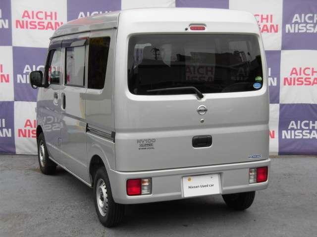 「日産」「NV100クリッパー」「軽自動車」「愛知県」の中古車16