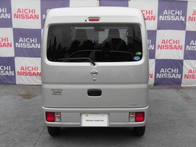 「日産」「NV100クリッパー」「軽自動車」「愛知県」の中古車17