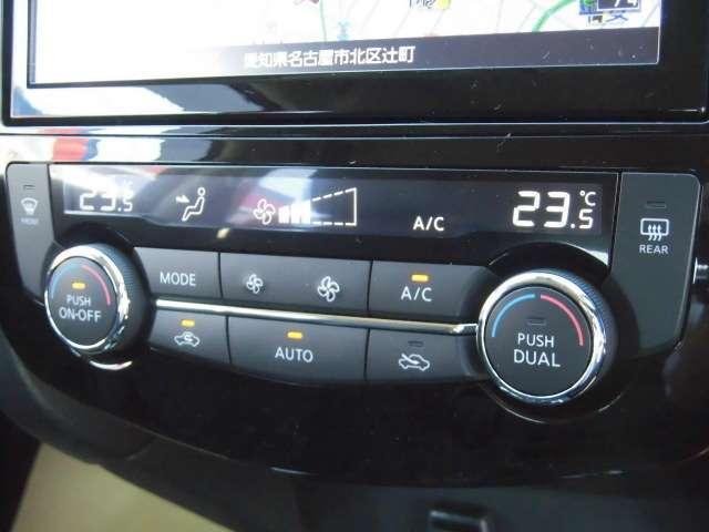 「日産」「エクストレイル」「SUV・クロカン」「愛知県」の中古車16