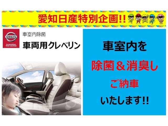 ハイウェイスターX アラウンドビューM 踏み間違い防止(19枚目)