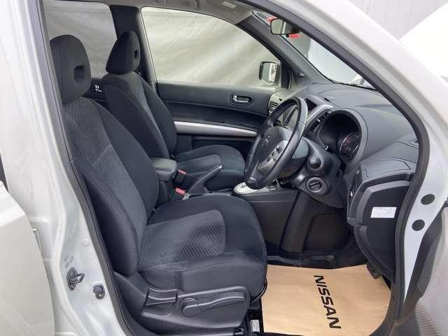 20GT ディーゼルターボ 4WD キセノン クルーズコントロール 布シート メモリーナビ フルセグTV バックモニター ETC オートライト(4枚目)