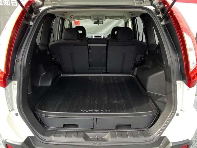 20GT ディーゼルターボ 4WD キセノン クルーズコントロール 布シート メモリーナビ フルセグTV バックモニター ETC オートライト(6枚目)