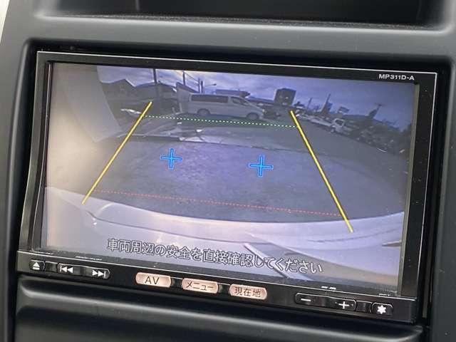 20GT ディーゼルターボ 4WD キセノン クルーズコントロール 布シート メモリーナビ フルセグTV バックモニター ETC オートライト(8枚目)