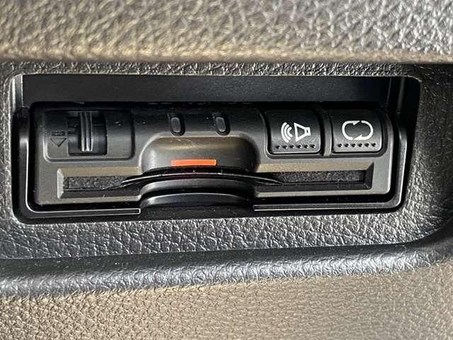 20GT ディーゼルターボ 4WD キセノン クルーズコントロール 布シート メモリーナビ フルセグTV バックモニター ETC オートライト(9枚目)