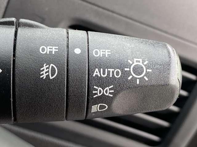 20GT ディーゼルターボ 4WD キセノン クルーズコントロール 布シート メモリーナビ フルセグTV バックモニター ETC オートライト(11枚目)