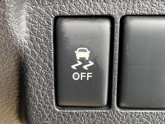 20GT ディーゼルターボ 4WD キセノン クルーズコントロール 布シート メモリーナビ フルセグTV バックモニター ETC オートライト(14枚目)