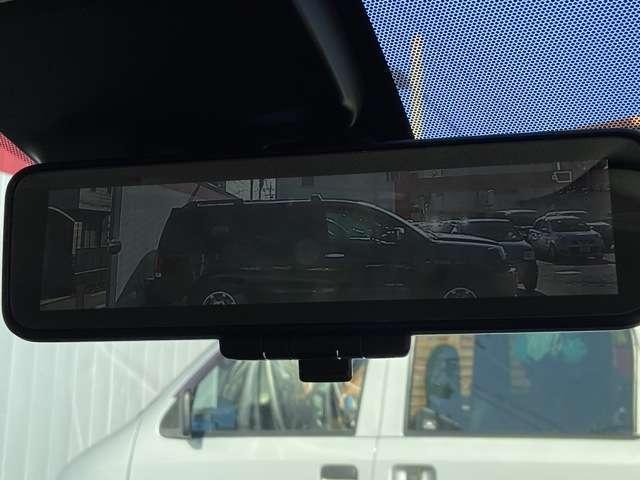 X アラウンドビューモニター 踏み間違い防止 エマージェンシーブレーキ コーナーセンサー ハイビームアシスト インテリジェントルームミラー ステアリングスイッチ アイドリングストップ(15枚目)