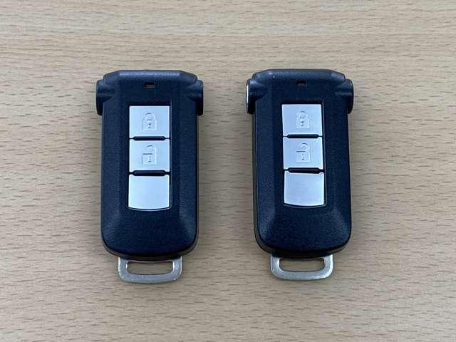 ハイウェイスター X Vセレクション アラウンドビューモニター エマージェンシーブレーキ LEDヘッドライト 両側オートスライドドア ハイビームアシスト CDチューナー インテリジェントキー アイドリングストップ(18枚目)