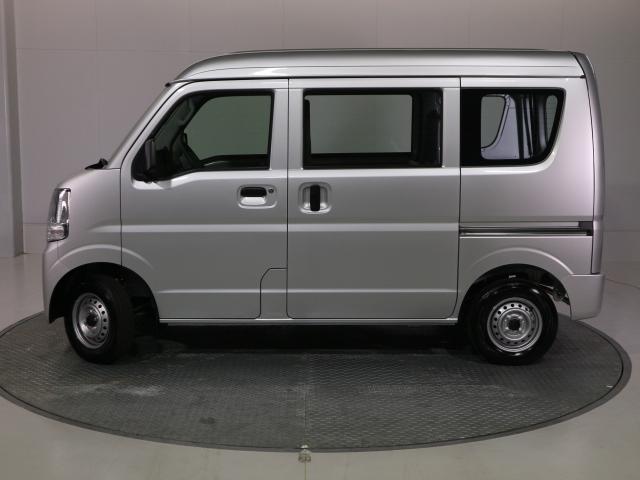 「スズキ」「エブリイ」「コンパクトカー」「愛知県」の中古車3