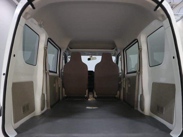 PC 3型 4速オートマ車(15枚目)