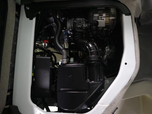 PC 3型 4速オートマ車(18枚目)