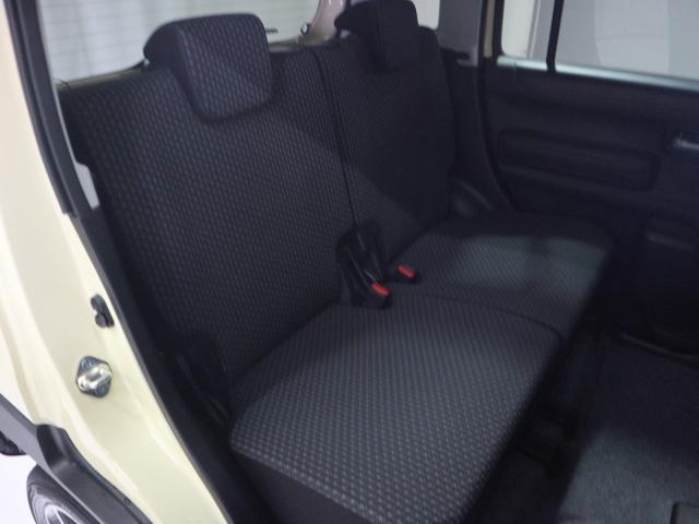 HYBRID X 全方位モニター付ナビゲーション装着車(14枚目)