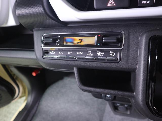 HYBRID X 全方位モニター付ナビゲーション装着車(16枚目)