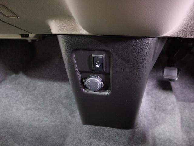 HYBRID FX 2型 前後セーフティサポート装着車(17枚目)