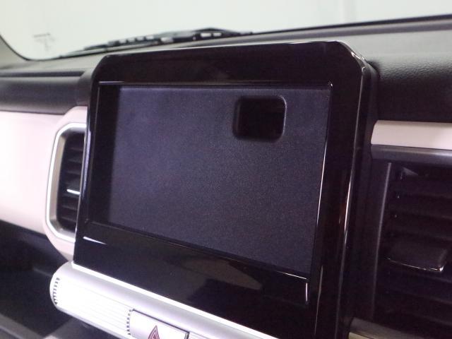 HYBRID MZ 全方位カメラパッケージ(16枚目)