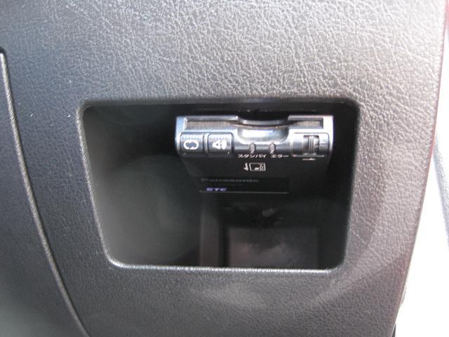 プジョー プジョー 207 スタイル1.6 キーレス CD アルミ