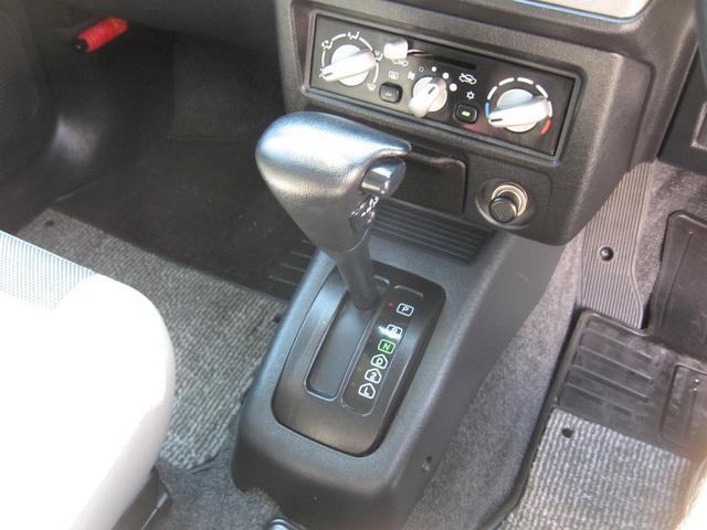 三菱 パジェロミニ VR キーレス CD ターボ