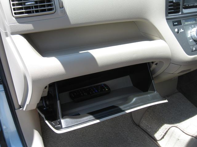 トヨタ ラウム Sパッケージ HDDナビ Tチェーン車 ETC