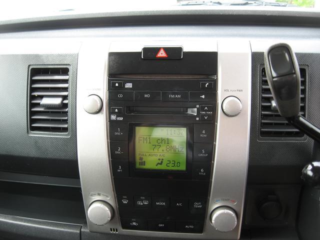 スズキ ワゴンR RR-Sリミテッド インテリキー Tチェーン車 HID