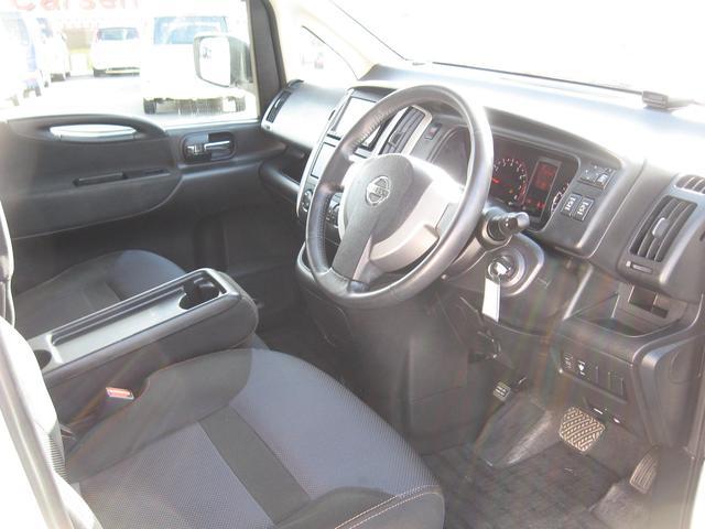 日産 セレナ ハイウェイスター Vセレクション インテリキー Tチェーン車