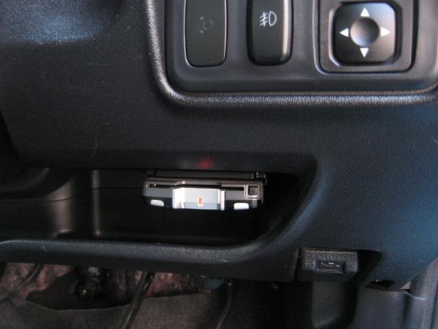 1.3RX ナビ フルセグ Tチェーン車 ETC HID(8枚目)
