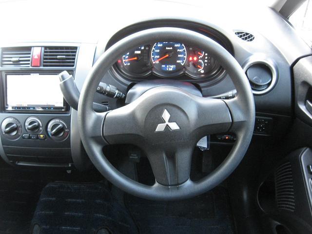1.3RX ナビ フルセグ Tチェーン車 ETC HID(11枚目)