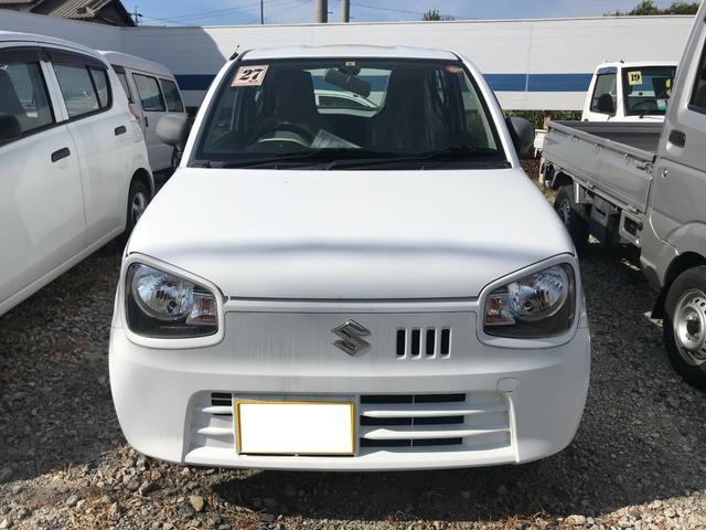 VP キーレス オートマ エアコン パワステ 軽自動車(2枚目)