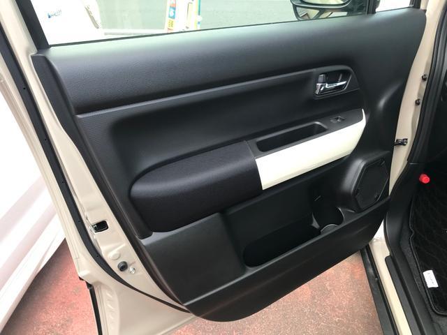 「スズキ」「クロスビー」「SUV・クロカン」「三重県」の中古車13
