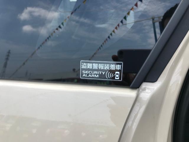 「スズキ」「クロスビー」「SUV・クロカン」「三重県」の中古車15