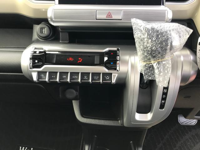 「スズキ」「クロスビー」「SUV・クロカン」「三重県」の中古車21