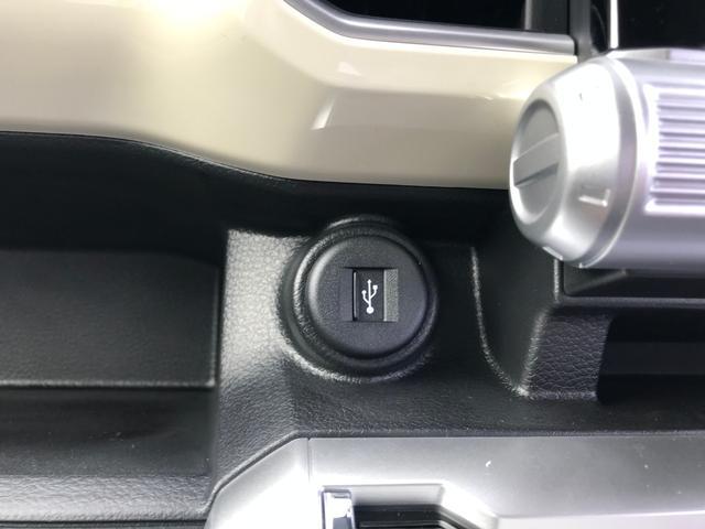 「スズキ」「クロスビー」「SUV・クロカン」「三重県」の中古車23