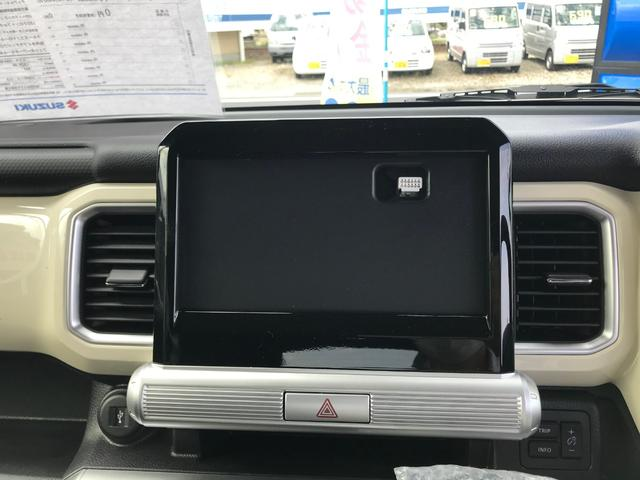 「スズキ」「クロスビー」「SUV・クロカン」「三重県」の中古車25