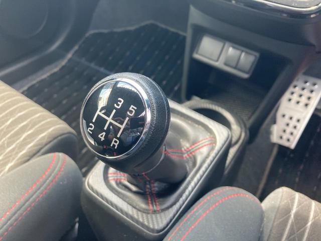 4輪駆動 5速ミッション ETC ナビ プッシュスタート スマートキー 15インチアルミホイール 4WD AWD 5速MT MT車(10枚目)