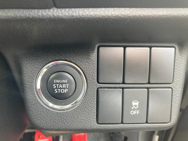 4輪駆動 5速ミッション ETC ナビ プッシュスタート スマートキー 15インチアルミホイール 4WD AWD 5速MT MT車(11枚目)