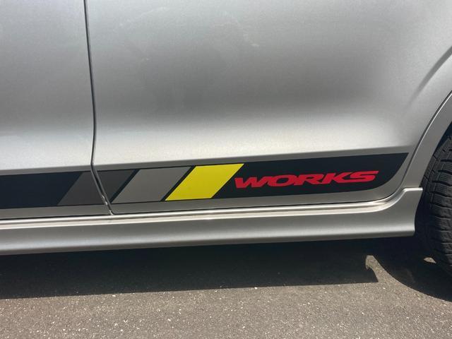 4輪駆動 5速ミッション ETC ナビ プッシュスタート スマートキー 15インチアルミホイール 4WD AWD 5速MT MT車(13枚目)