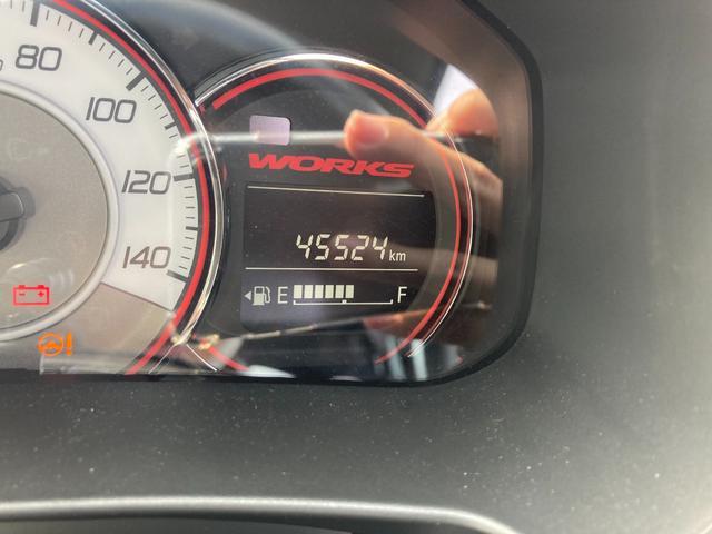 4輪駆動 5速ミッション ETC ナビ プッシュスタート スマートキー 15インチアルミホイール 4WD AWD 5速MT MT車(24枚目)