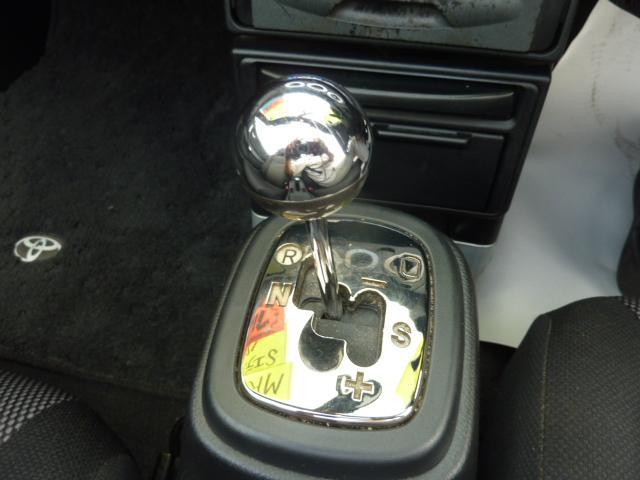 トヨタ MR-S Sエディション ミッドシップエンジン オープン 禁煙車