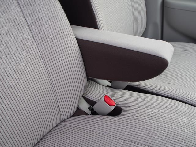 日産 デイズルークス X 登録済未使用車 電動スライドドア スマートキー