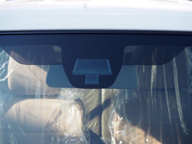 スズキ アルトラパン X 登録済未使用車 レーダーブレーキ スマートキー